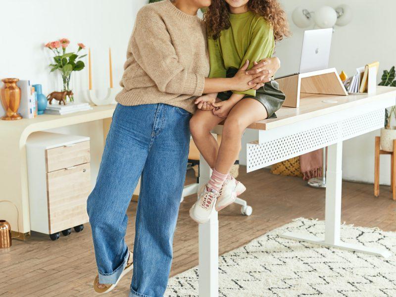 Choisissez la conception de la meuble de chaussure droite pour votre espace
